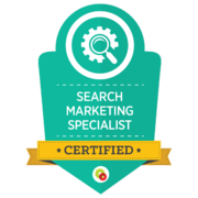 Search engine optimization specialists certified | Hoot Design Co. Columbia, MO