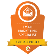Email marketing specialists | Columbia, MO Hoot Design Co.