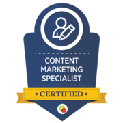 Content marketing experts in Columbia, MO | Hoot Design Co.