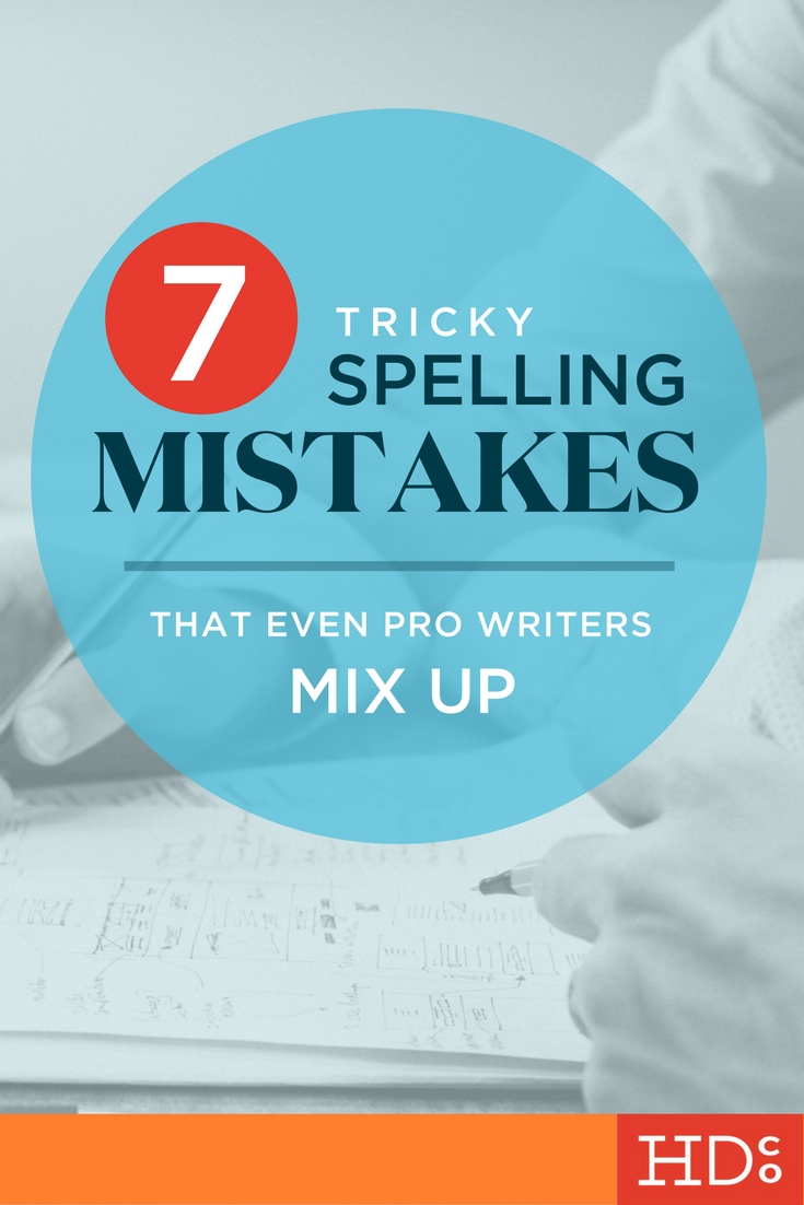 7 tricky spelling mix ups.png