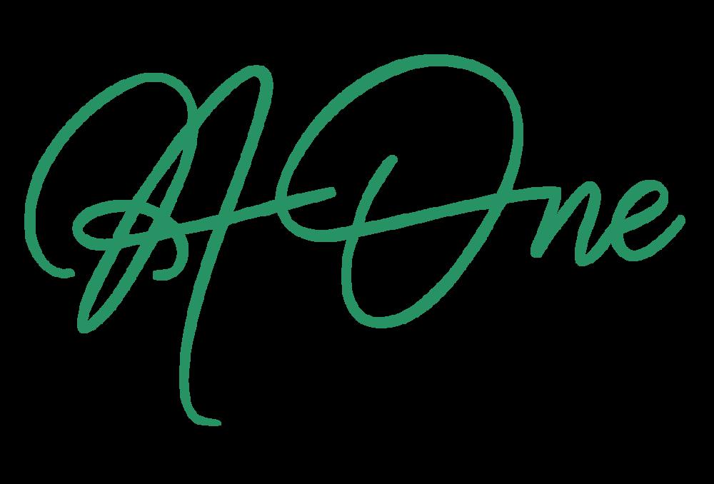 Logo design for A-1 Rentals