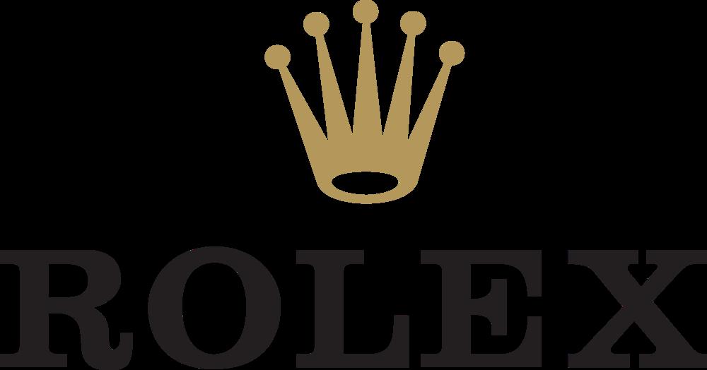 Famous Patriarch brand: Rolex