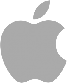 Apple-Logo-PNG-File-225x279.png