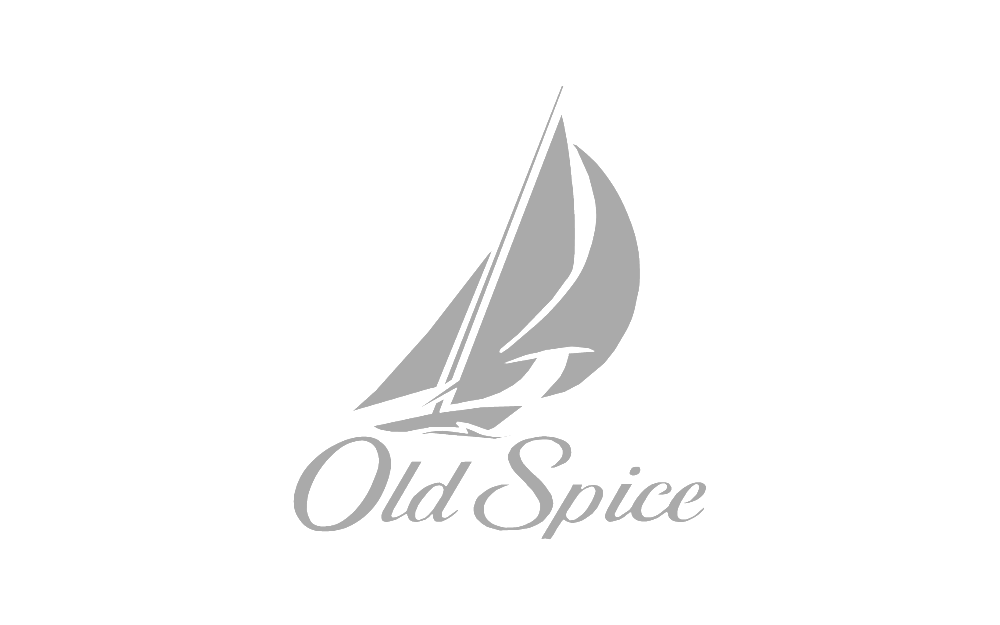 Famous Jester brand: Old Spice