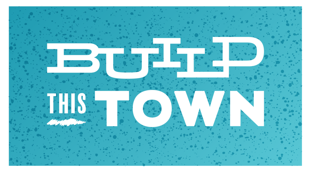 BuildThisTownHomebase_Large_Full_Logo_Transparent_BG copy 4.png