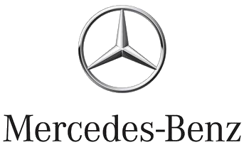 Famous Matriarch brand: Mercedes-Benz