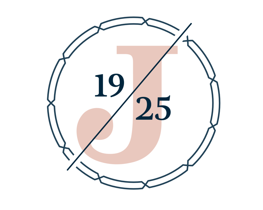 Johnston_Icon_Full_Color.png
