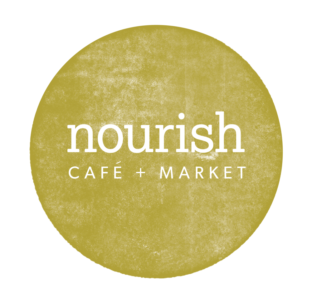Nourish_Textured_Medium_Full_Logo_Transparent_BG.png