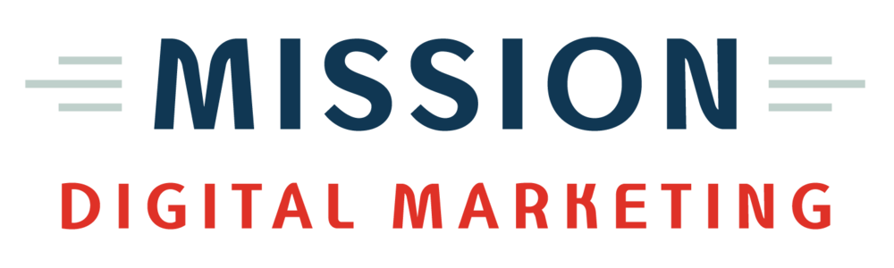 [Hoot Design Co.]built a fantastic brand for me that reflects my values and represents my business perfectly. With out their help my business launch would be weeks behind schedule. - ★★★★★ — Tim McVey, Mission Digital Marketing