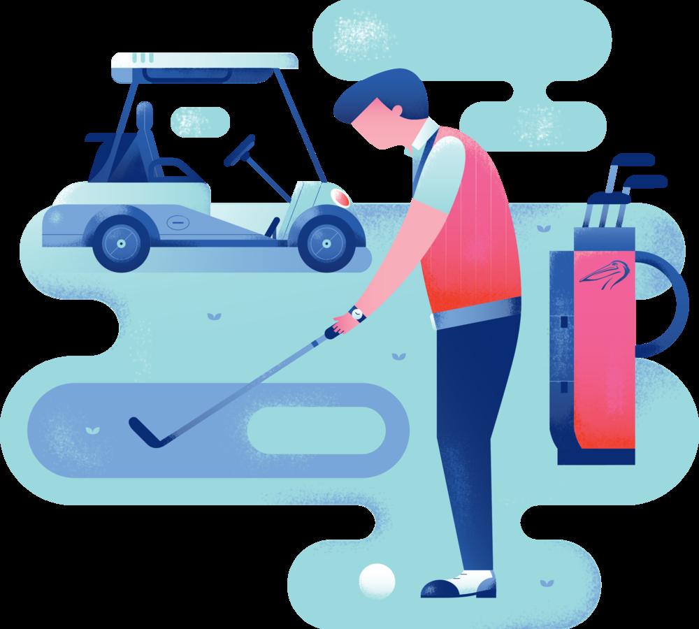 man_golfClub.png
