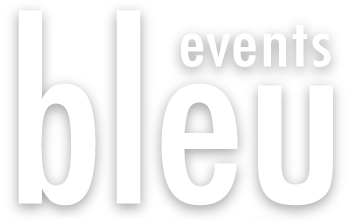 bleu-events-logo.png