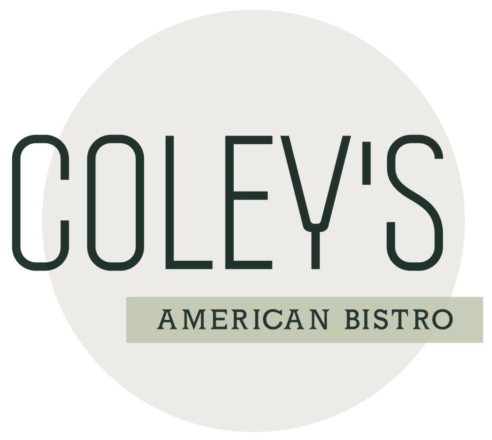 Coley's__Large_Full_Logo_Transparent_BG.png