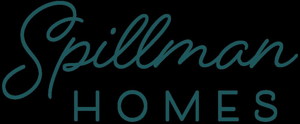 Spillman_Full_Logo_Peacock.png