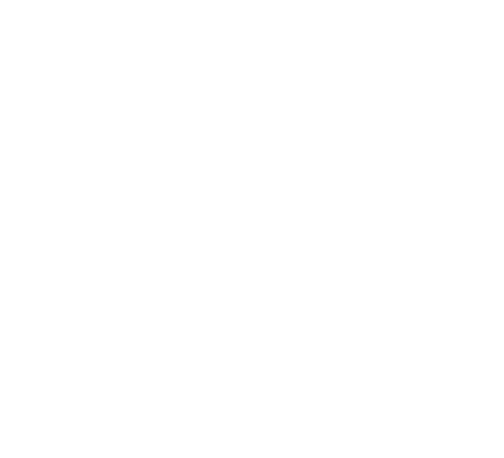Barred_Owl_Medium_Full_Logo_Transparent_BG.png