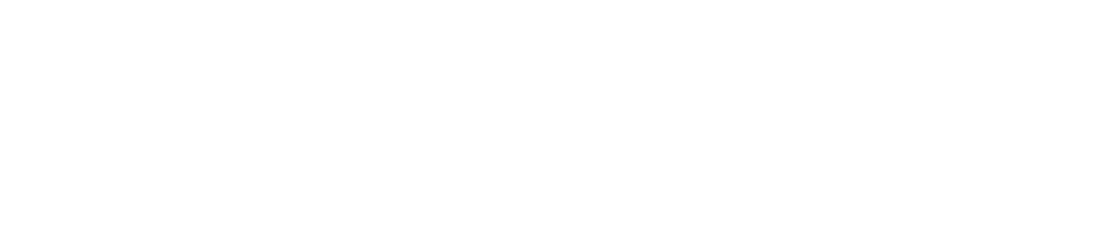The_Hatchery_Full_Logo_White.png