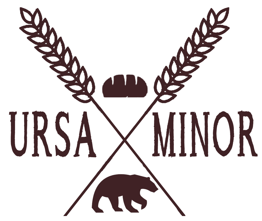 Ursa Minor Bakery
