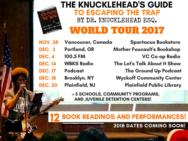 The KnuckleHead StoryTella Tour.png