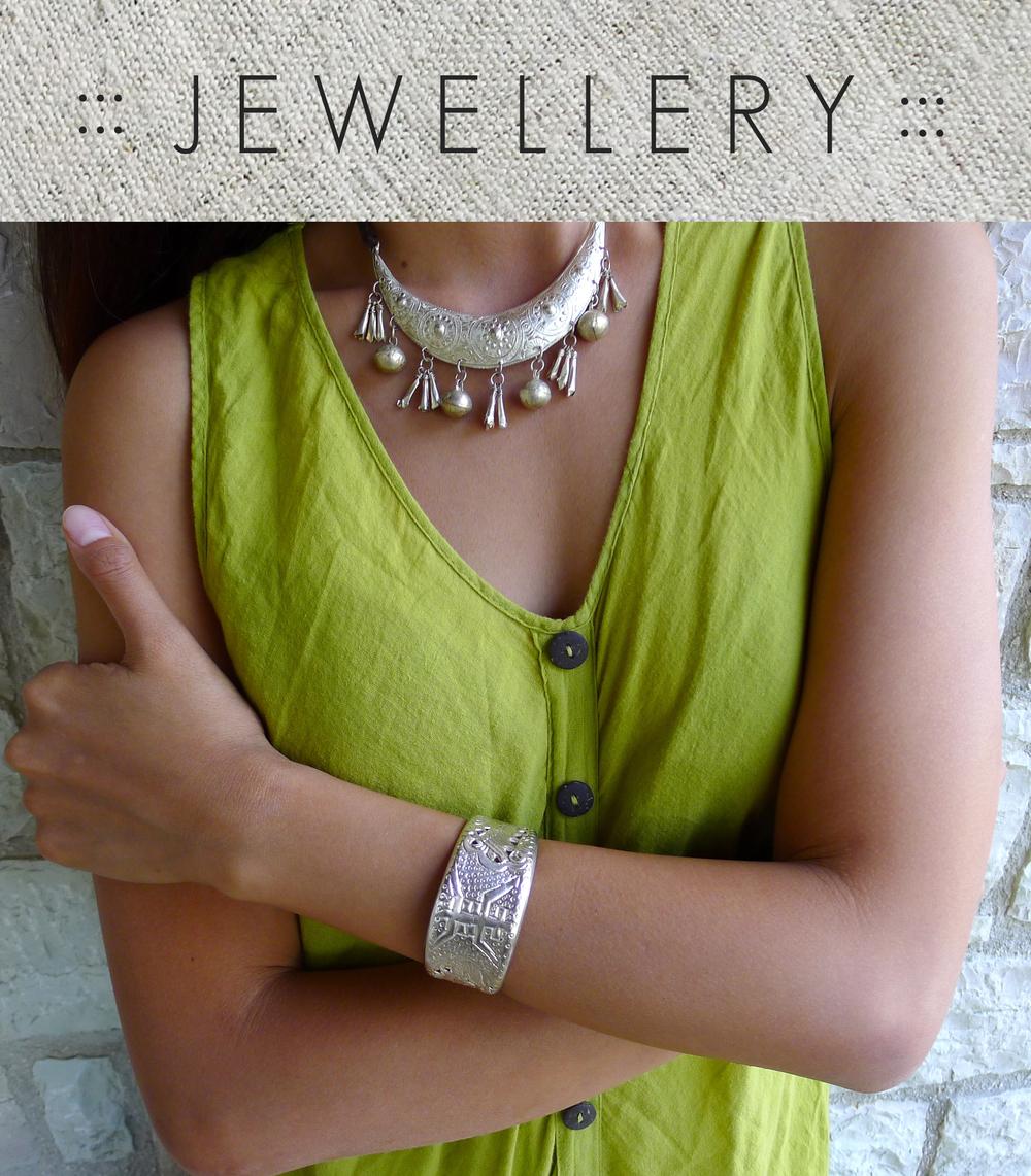 Jewellery-Heading1.jpg
