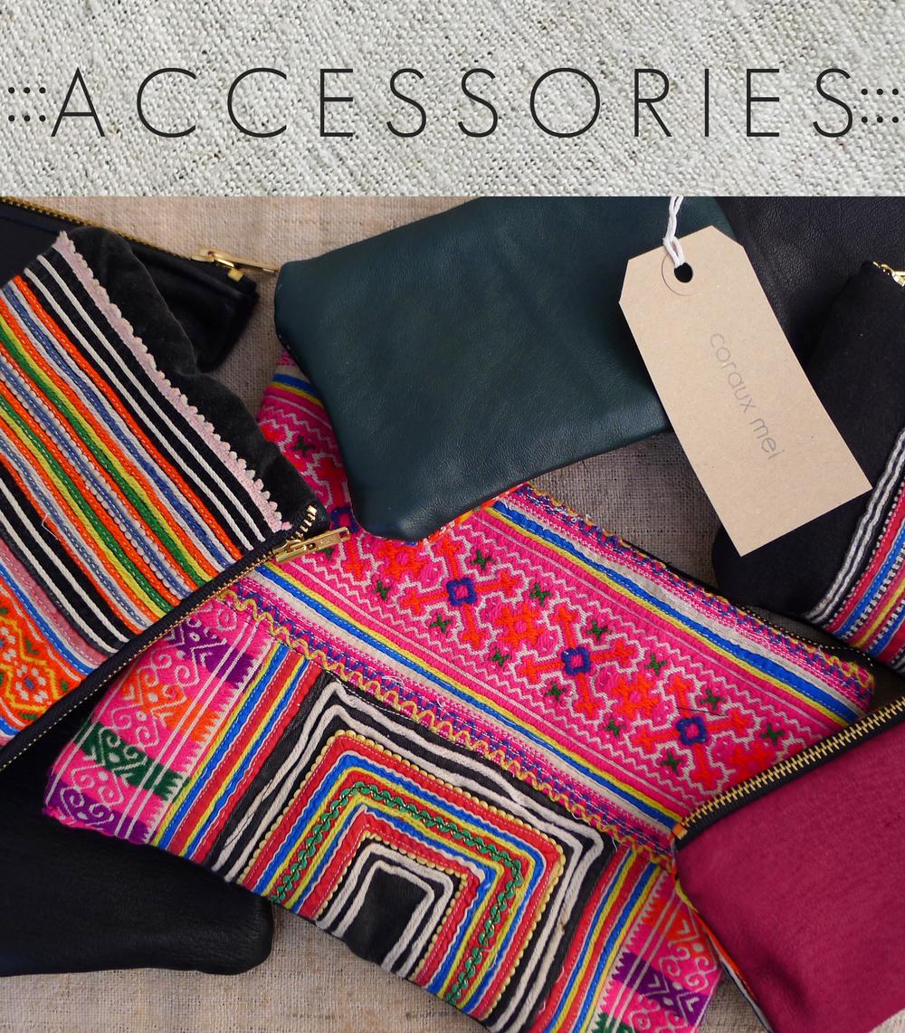 Accessories-Heading3.jpg