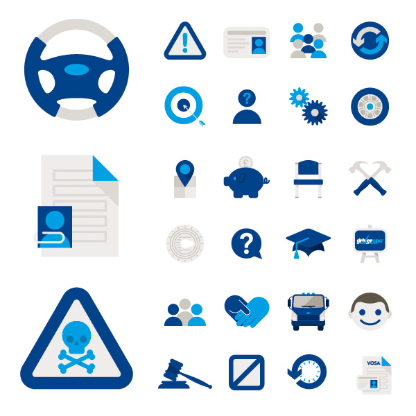 Graphics-4-GRT-Icons.jpg