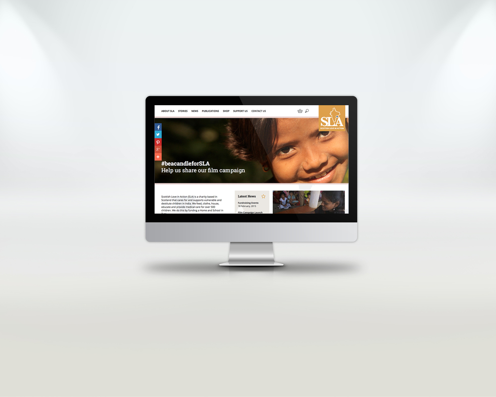 PU web mockups 04.jpg