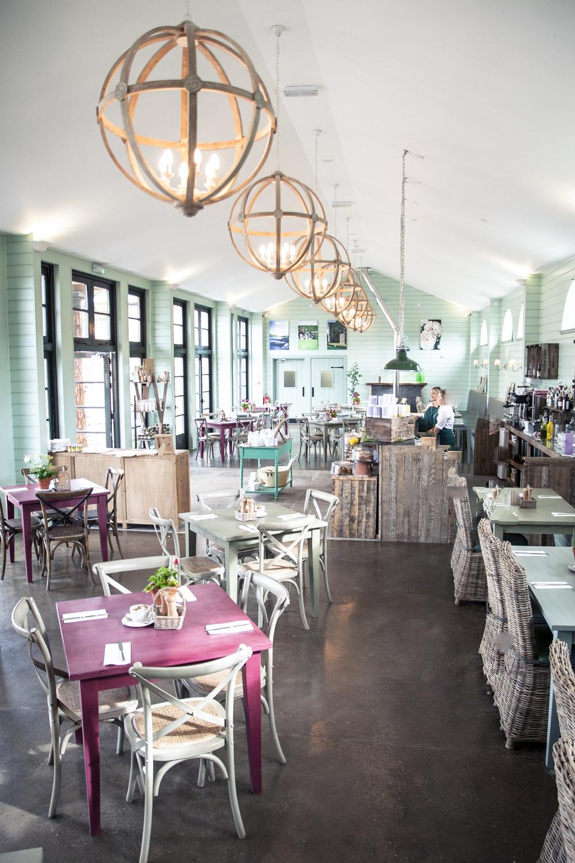 Cafe-7531.jpg