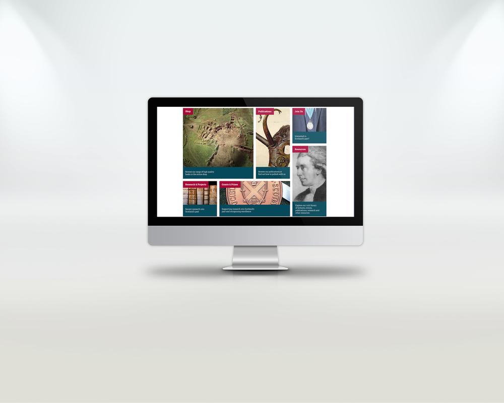 PU web mockups 02.jpg
