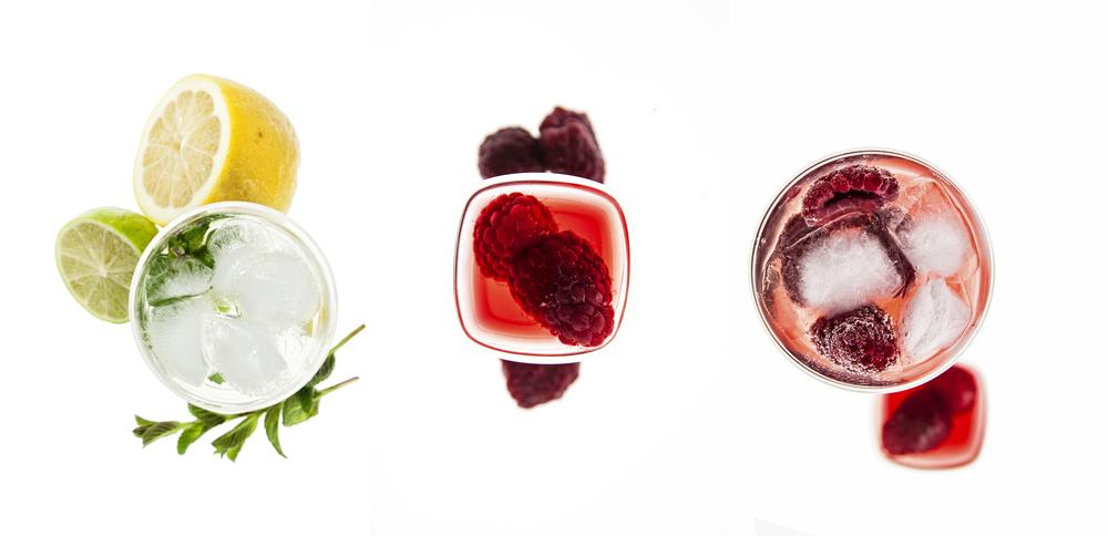 drinks_banner2_1.jpg