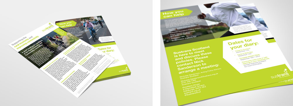 sustrans-briefings-digital-print-double-00.jpg
