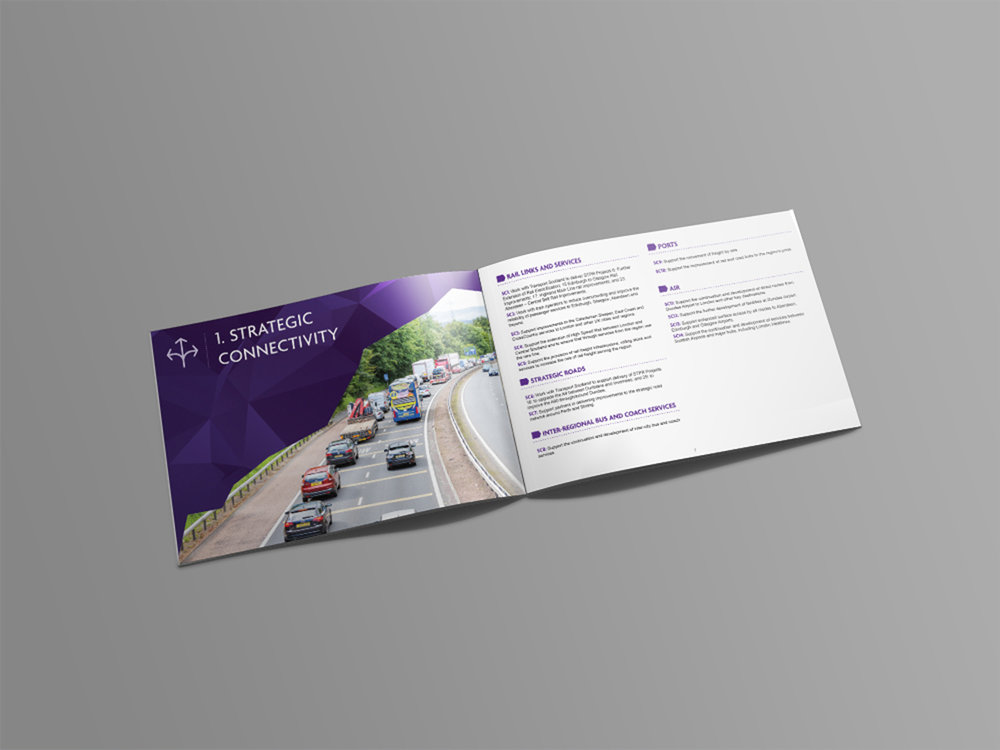 tactran-report-design10.jpg