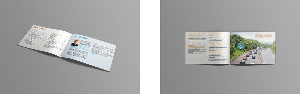 tactran-report-design12.jpg