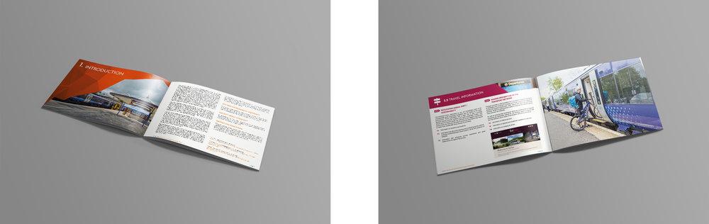 tactran-report-design13.jpg