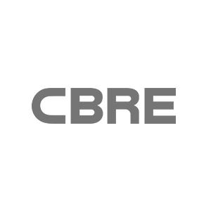 Logos resized_CBRE.jpg