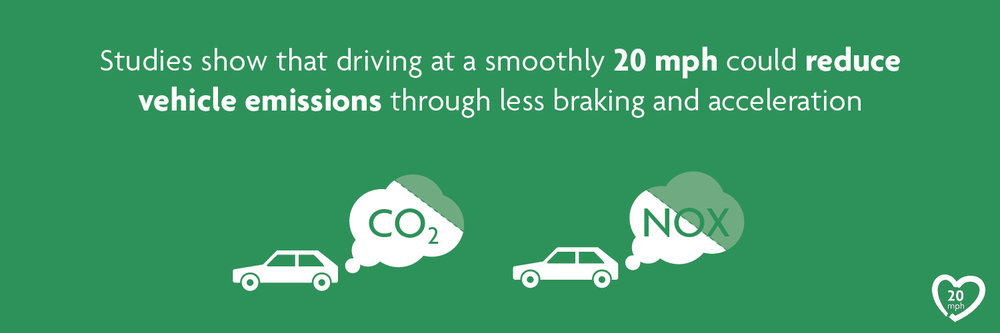 INFOGRAPHIC 3 EMISSIONS copy.jpg