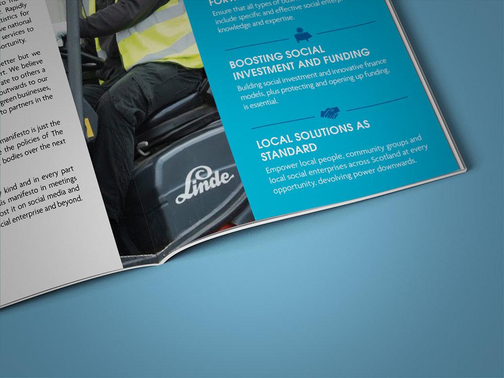 social-enterprise-scotland-manifesto-design2.jpg