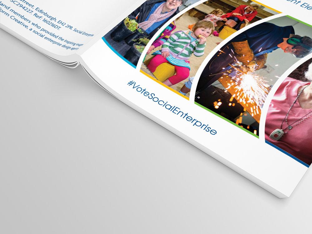 social-enterprise-scotland-manifesto-design4.jpg