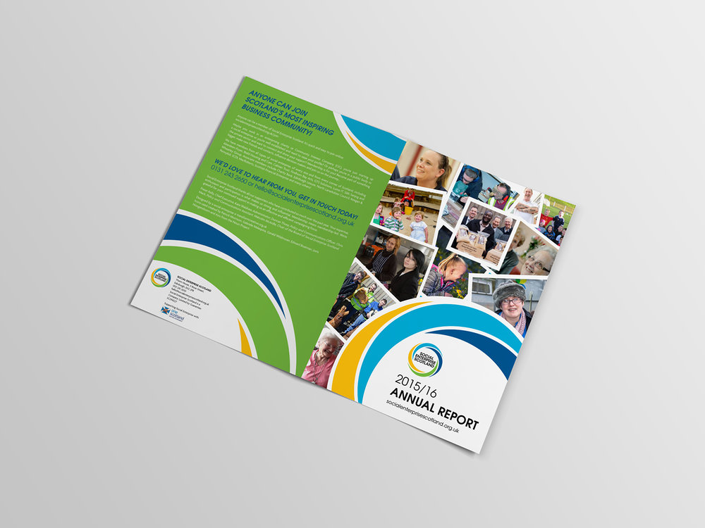 SES Annual report 02.jpg