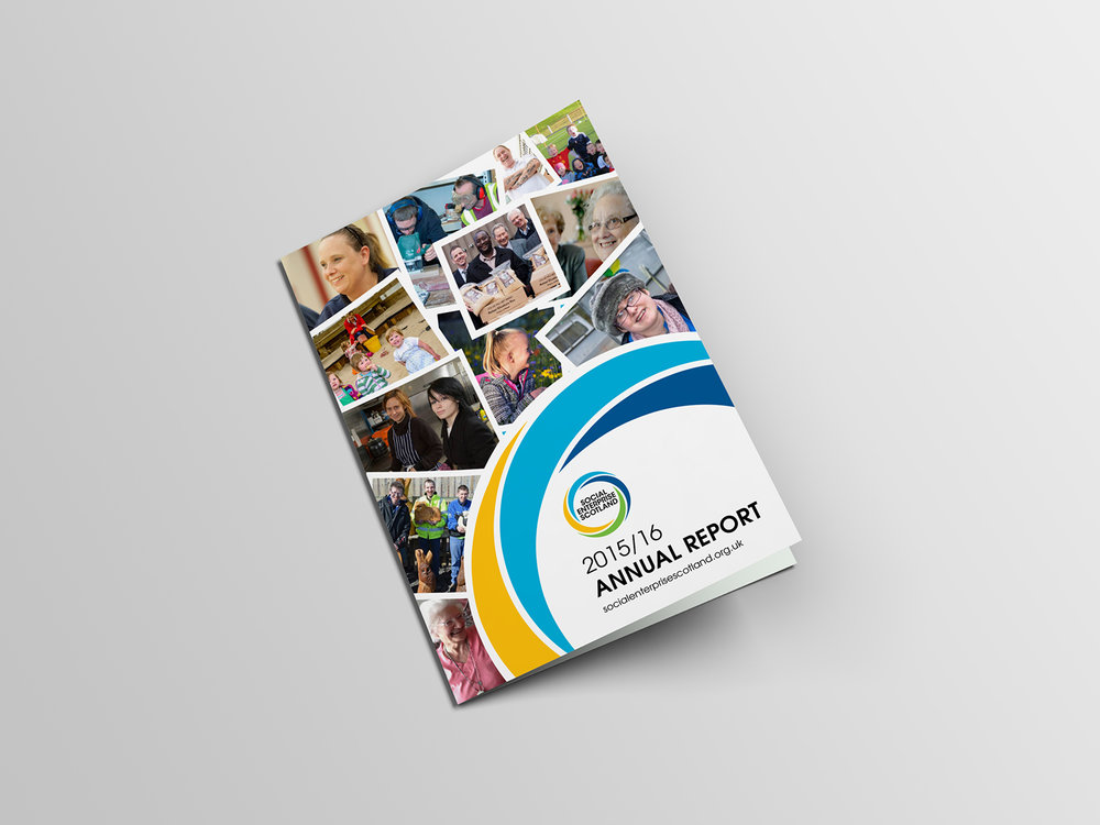 SES Annual report 01.jpg