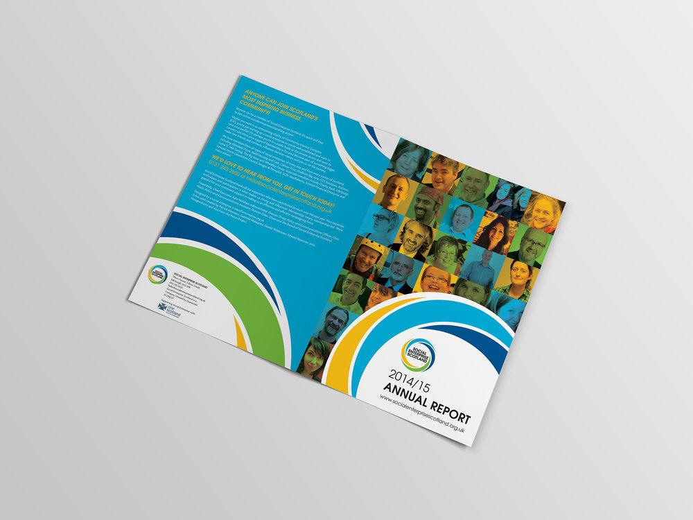 social-enterprise-annual-report3.jpg