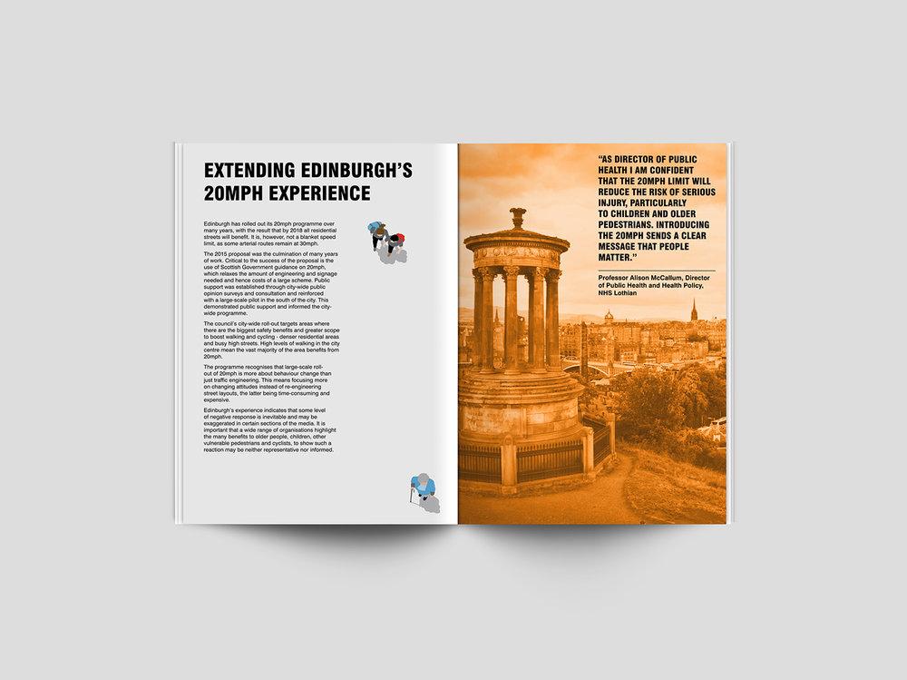 living-streets-scotland-case-studies2.jpg