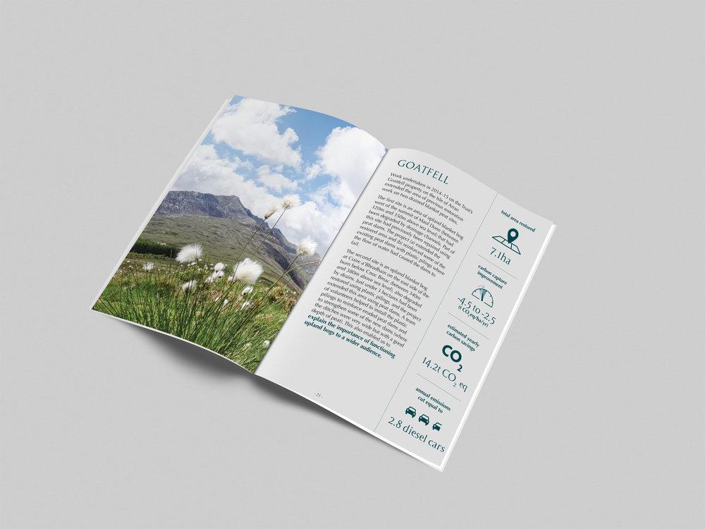 nts-publication-website14.jpg