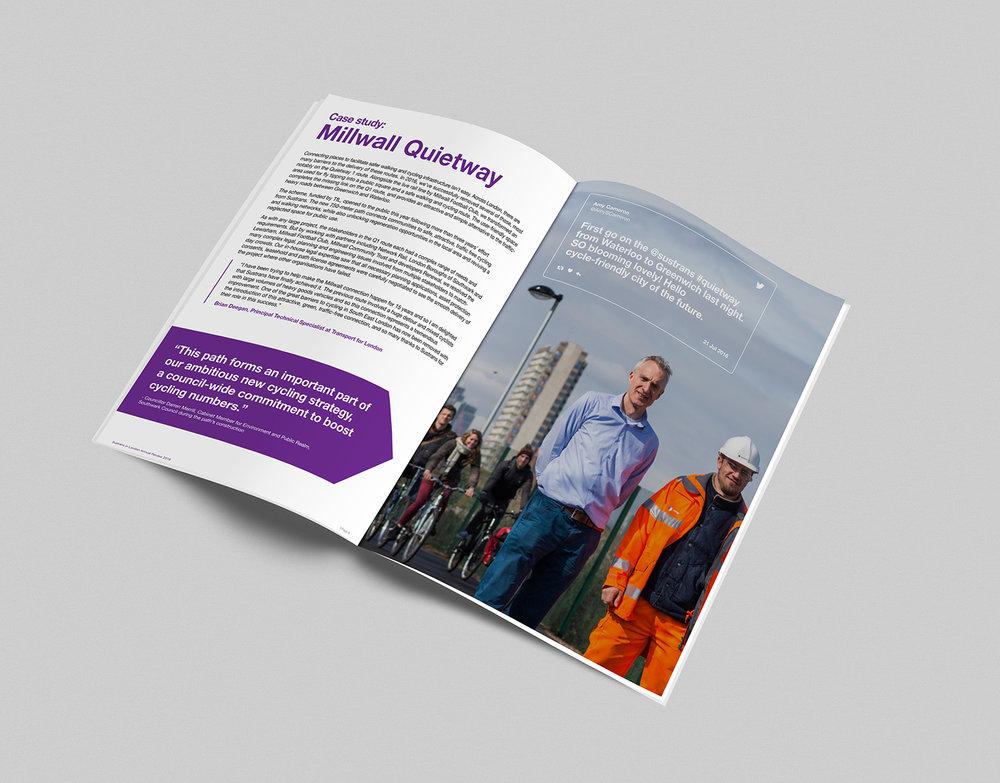 Sustrans Annual report 03.jpg