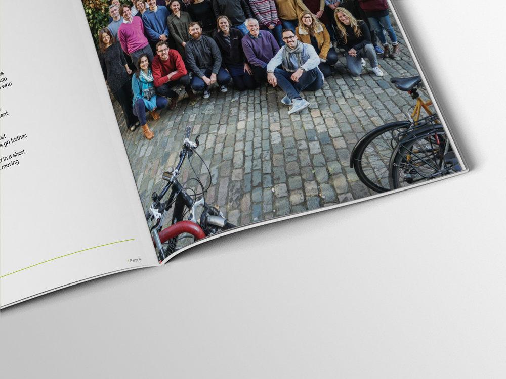 Sustrans Annual report 05.jpg