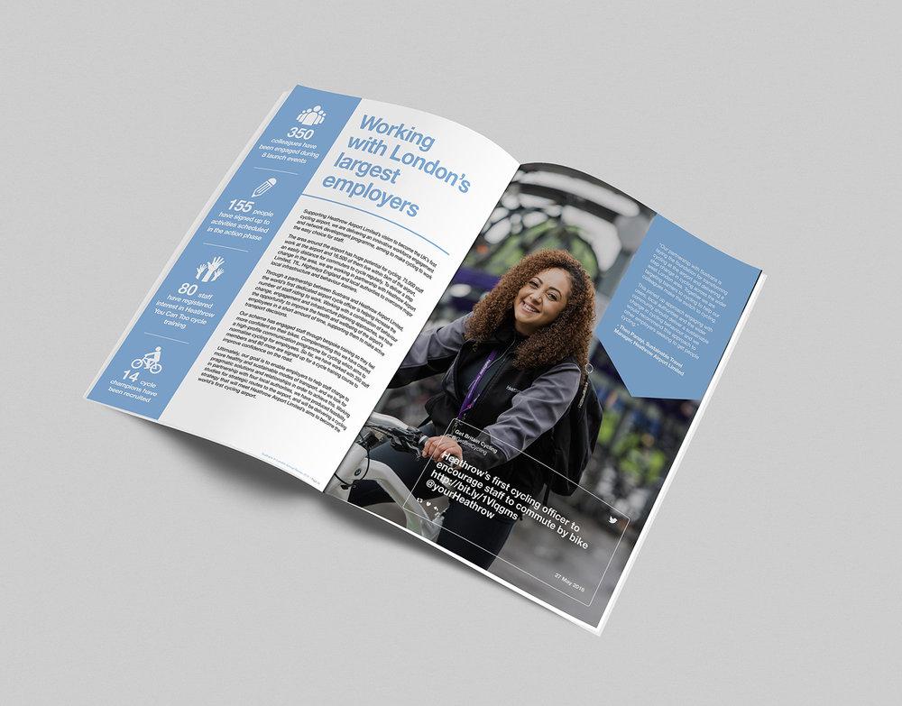 Sustrans Annual report 01.jpg