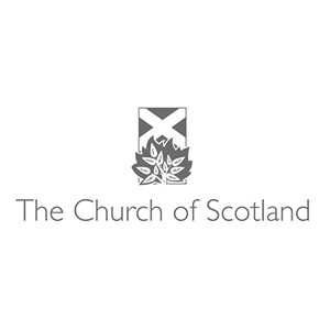 Logos+resized_Church.jpg