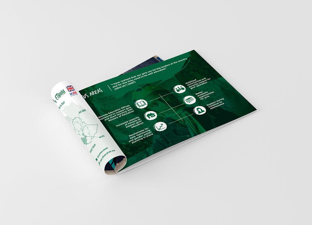 LINK endline brochure 05.jpg