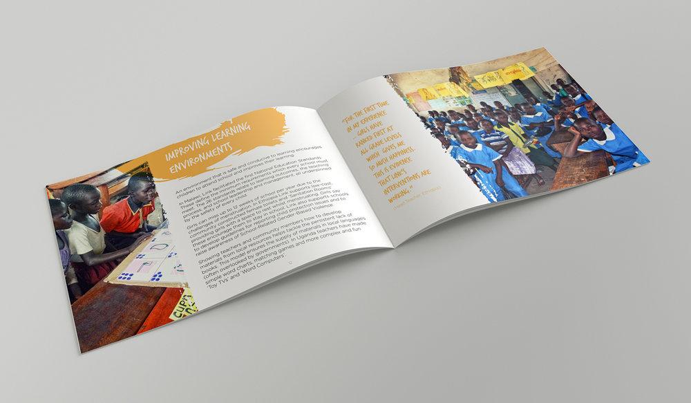 LINK funders brochure 10.jpg