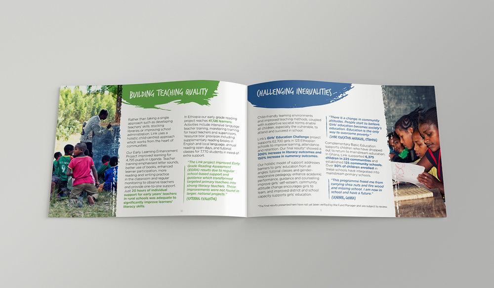 LINK funders brochure 11.jpg