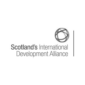 Logos resized_Alliance.jpg