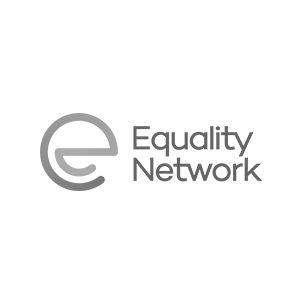 _Logos_equality network.jpg